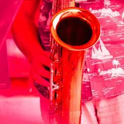 Jazz-Sax-250